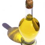 olivolja1